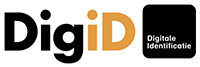 Logo-DigiD
